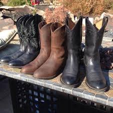motorcycle boots store near me a u0026 c shoe repair 32 reviews shoe repair 924 douglas blvd