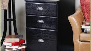 Mini Filing Cabinet Cabinet Curious File Cabinet Lock Retrofit Excellent Filing