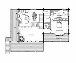 cabin floorplan small country house and floor plans designs images for with charm