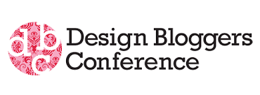 design event symposium home design bloggers conference