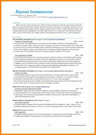 Shipping Manager Resume Warehouse Manager Resume Resume For Your Job Application