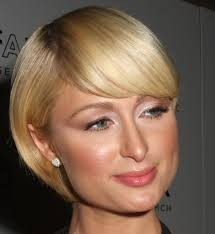 short hairstyles for round faces ideas short hairstyles ideas