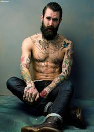 60 awesome arm men tattoo images u2013 best arm tattoos for cool boys