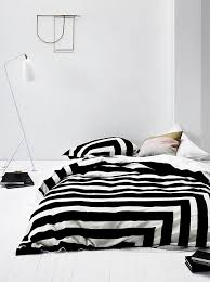 modern bedroom floor ls 699 best future venture guesthouse s images on pinterest