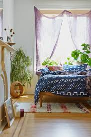 boho chic home decor tags astonishing bohemian style bedroom