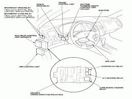 toyota taa fuel pump wiring diagram toyota wiring diagram for cars