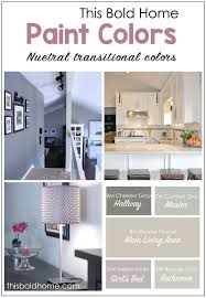 136 best color inspirations images on pinterest color