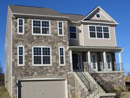 hill va mountain valley villages homes for sale real