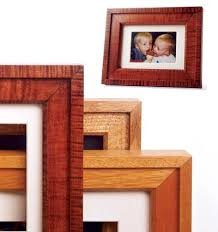 Woodworking Plans Gift Ideas by 123 Best Picture Frame Plans Images On Pinterest Woodworking