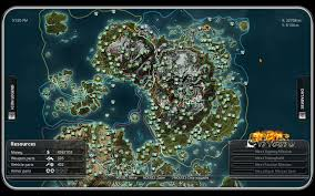 Dark Souls Map Steam Summer Sale 2013 Thread 3 Many Questions Answered In The