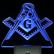 Masonic Home Decor Online Get Cheap Masonic Light Aliexpress Com Alibaba Group