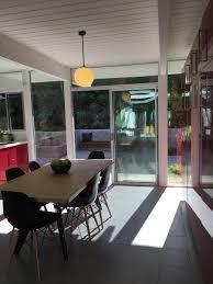 eichler style home blog old u2014 mid century modern interior designer portfolio
