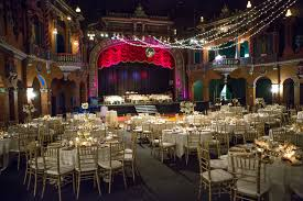 kansas city wedding venues uptown theater venue kansas city mo weddingwire