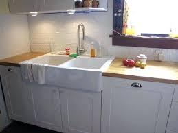 vasque cuisine à poser evier cuisine a poser evier cuisine a poser sur meuble evier a poser