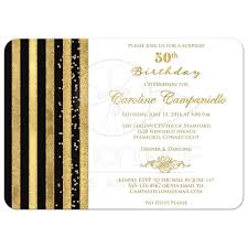50th birthday invitations 50th birthday invitations for him
