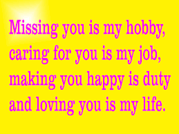 love quotes for him new love quotes for him new hd quotes