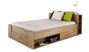Conforama Ch Schlafzimmer Schubladen Dekor Küchenschrank Alles Bild Für Ihr Haus Design Ideen