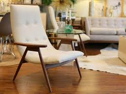 Retro Accent Chair Retro Chair Scoop Search Furniture Makers