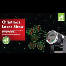 best christmas laser light projector 8 best laser light projectors images on pinterest projectors