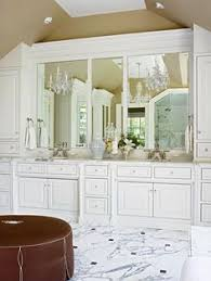 Chandelier Bathroom Lighting Agreeable Chandelier Bathroom Lighting Fabulous Home Decor Ideas