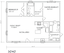 2 bedroom small house plans 2 bedroom house plans 2 bed houses best 2 bedroom house plans