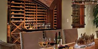wine cabinets for home wine storage wine cabinets wine cellars all from wine corner