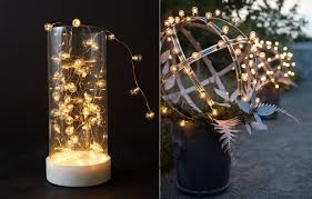 christmas lights bubble l our favorite holiday light looks the blog at terrain