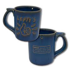 left handed mugs