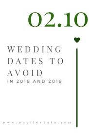 how to start planning a wedding don t try to plan a wedding alone sign up to get wedding planning