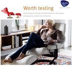 Stressless Recliner Chairs Reviews Ekornes Furniture U0026 Stressless Sofas
