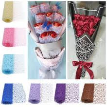 wrapping supplies popular flower wrapping supplies buy cheap flower wrapping