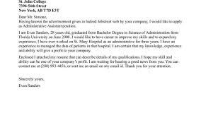 email cover letter samples sample email cover letter file info
