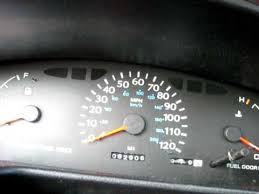 2002 dodge neon check engine light dodge neon idling issue stalling oil light on youtube