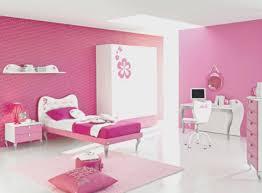 bedroom fresh black and pink bedroom wallpaper decorate ideas