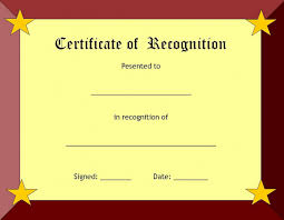 safety certificate template eliolera com