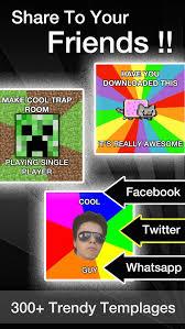 Memes Generator Free - ultimate meme generator free apps 148apps