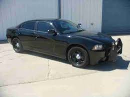dodge charger us 2012 unmarked dodge charger pursuit cars 2012