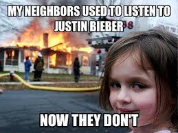 Most Used Meme - 84 most funniest justin bieber memes