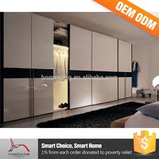 wardrobe room wardrobe design closet master awesome images best
