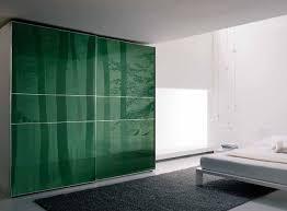 Modern Wardrobe Design by Wardrobe Design Ideas Home Ideas Decor Gallery