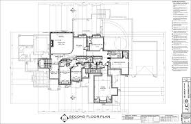 custom homes floor plans uncategorized sandlin home floor plan in stunning ba