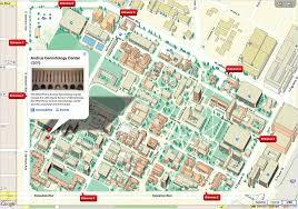 Vanderbilt Campus Map 2011 Robotics Science And Systems