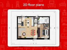 Apps For Floor Plans Ipad by Roomle Gallery Roomle