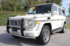 used mercedes g class sale used mercedes g class for sale in wilmington de edmunds