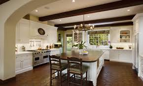 spanish style kitchen design kitchen amazing spanish quotes information in spanish spanish