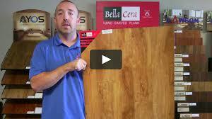 Ayos Laminate Flooring Bella Cera Triple Crown Laminate Review By The Floor Barn Flooring