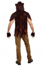 Chewbacca Halloween Costumes Mens Halloween Costumes Halloween Costumes Men Cheap Mens
