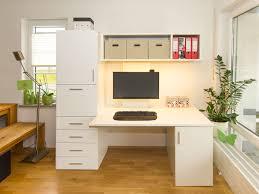 Schreibtisch Mit Regal Regal Hängend Urbana Möbel