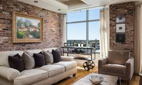 interior design photography interiors