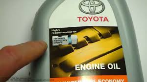 2010 toyota prius type what is excellent engine for toyota hybrid cars like toyota